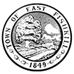 Town of East Fishkill