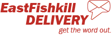 Sign-up for Town of East Fishkill Alerts, Meeting Notices, News & Updates